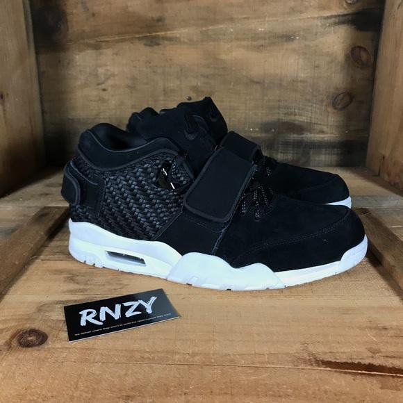 e0fe4cc2672f6 NEW Nike Air Cruz. M 5ba016a94ab6332a53f46f6d